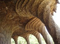 Park-Guell_20090805-16
