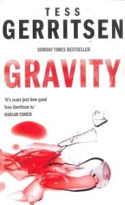 gravity-tessgerritsen