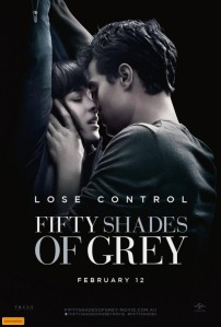 fiftyshadesofgrey-movie