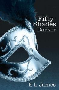 fiftyshadesdarker-eljames