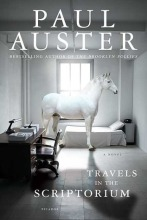 travels-in-the-scriptorium-paul-auster