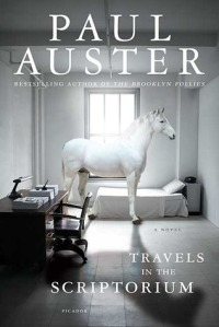 travels-in-the-scriptorium-paul-auster