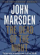 The Dead of the Night - John Marsden
