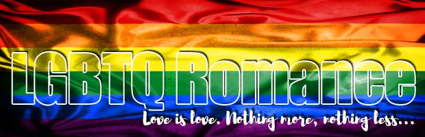 LGBTQ-Romance