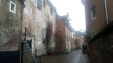 street_2