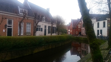 street_water