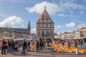 Gouda_cheesemarket