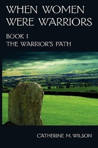 WWWW_book1