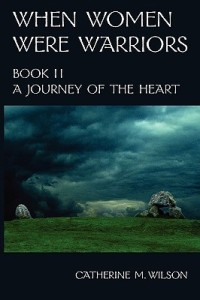WWWW_book2