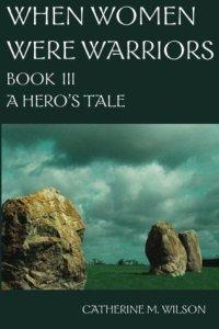 WWWW_book3