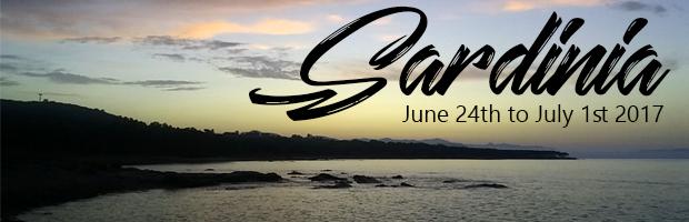Sardinia_2017