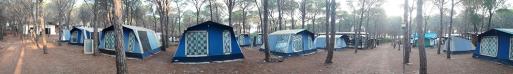 Sardinie_24-6_2