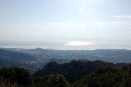 Sardinie_25-6_2