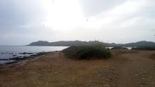 Sardinie_28-6_2