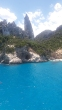 Sardinie_29-6_2