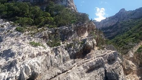 Sardinie_29-6_3