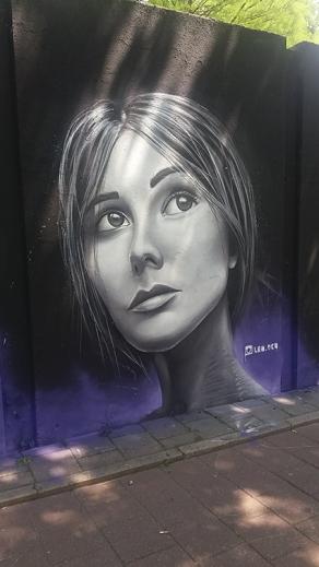 graffiti_3