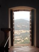 Sardinie_30-6_12