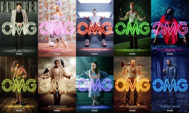 American-Gods-posters.jpg