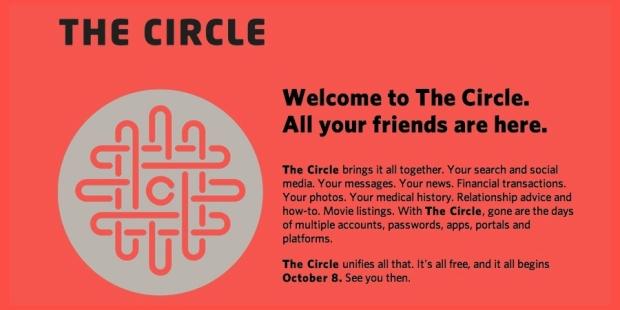 The_circle
