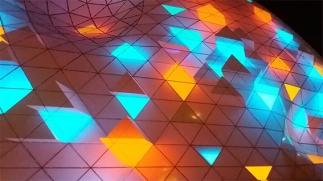 Glow2017_3